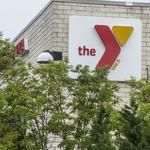 YMCA of Metropolitan Milwaukee updates ongoing restructuring effort