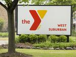 No new bidders for metro Milwaukee YMCA sites, Chapter 11 sale plan to proceed