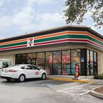 7-Eleven shedding stores in Tampa Bay and beyond