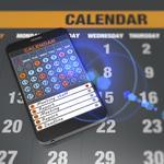 Hot dates: Biz calendar for the week of June 6