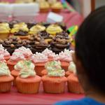 Georgia schools will sell sweet treats despite federal rules