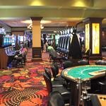 Money: Seminole Tribe sets sights on the banking industry
