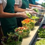 Economic Development: Giardino, Hand & Stone franchises spreading in South Florida