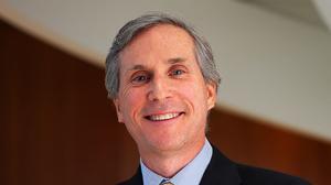 Philadelphia Business Journal's Power 100: Part 3