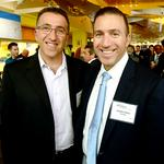 Venture: South Florida tech firm to host code-a-thon