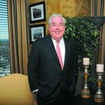 6 questions with John Morgan on medical marijuana and the governors race