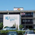 Jeff Turner, Jill Docking among new additions to KU Med's 4-Wichita board