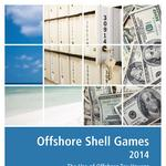 Report: Big corporations, including Charlotte's banks and Duke Energy, avoid millions in taxes with offshore tax shelters