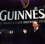 ​5 sales lessons from the genius of <strong>Guinness</strong>