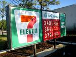 7-Eleven looking for acquisitions to fuel North American growth