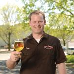 The Breweries List: Three microbreweries to watch