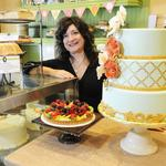 5 things to know today, and Freeport Bakery made the Washington Post