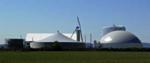 Oregon pioneers a new biogas model