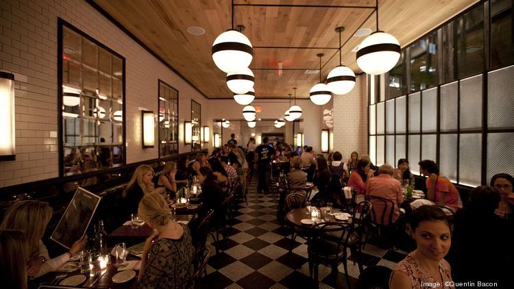 Restaurant For Lease Kansas City