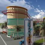 Orange County OKs $500M Skyplex project