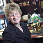 St. Louis bank profits lag those nationally