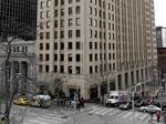 Transportation tech company raises $50M, opens office in Seattle to recruit tech talent