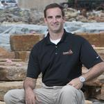 2014 Fast 55 winner: Towne Construction Services LLC