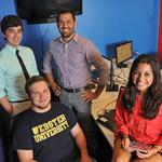 St. Louis startup accepted into Hawaiian tech accelerator