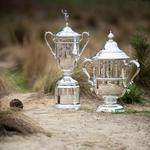 Gone: U.S. Open tickets sold out