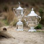 The U.S. Open's return to Pinehurst reinforces North Carolina's brand as a business-friendly golf destination
