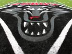 UNM athletics requests forgiveness of portion of its deficit