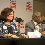 KC offered Republicans millions in space, new amenities