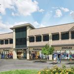 Exclusive: Mixed-use planned for hot Sugar Land spot