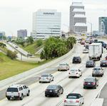 7 things to know today, plus the most traffic-congested route in Orlando