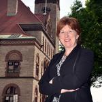 Albany Mayor Sheehan to speak at economic growth forum