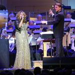 BSO has raised $49M on corporate Pops events over three decades