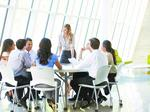 Five easy steps to shorter – and more effective – board meetings