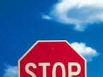 FDA orders halt to sale of 4 Reynolds products
