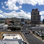 Kamehameha Schools adds large plot of much-needed industrial space to Kakaako