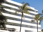 Downtown Honolulu building complex launches bikeshare program
