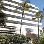California firms buy 3 local office buildings