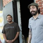 Owners find success in risky restaurant business