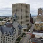 The Out-of-Towners: Developers discovering Milwaukee