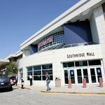 Southridge Mall lands two new retailers