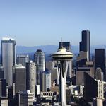 'Connecting people to opportunity:' PSBJ to sponsor Seattle Startup Week