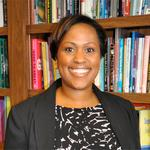 Former bank CEO, veteran administrator appointed to Milwaukee Public Schools leadership