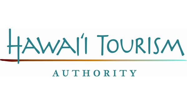 Image result for hawaiian tourism board