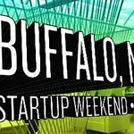 Fall date set for next Buffalo StartUp Weekend