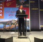 From SXSW to Kendra Scott: Central Texas' 2014 Entrepreneurs Of The Year