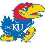 Survey reveals KU Jayhawks as state's best-known brand