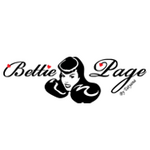 Bettie Page clothing boutique coming to Broadway