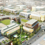 What Uptown could look like in the decades after the I-71/MLK interchange is built: SLIDESHOW