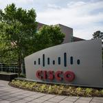 Exec: <strong>Cisco</strong> looking beyond lighting in Cree partnership