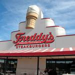 Freddy's adds in-house counsel, bolsters franchisee development team