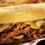 Philly cheesesteak chain Penn Station East Coast Subs to open 15 DFW locations